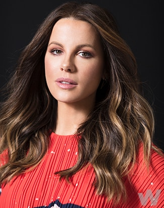 Kate Beckinsale, Love and Friendship