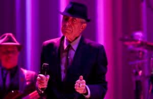 'So Long, Marianne': Read Leonard Cohen's Touching Letter to Muse While She Was on Death Bed