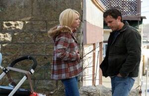 Manchester by the Sea Oscars