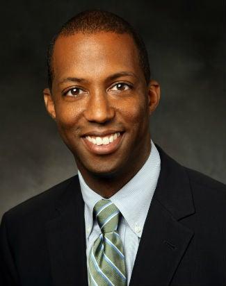 Mike Marshall Sony