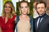 Nocturnal Animals stars you didnt know wre in