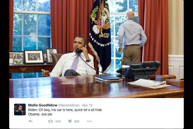 Joe Biden Memes Prayer Rug Biden And Obama Memes Having