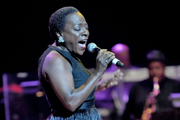 Sharon Jones' Last Song Before Her Death Titled 'I'm Still Here'