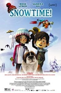 snowtime-mini-poster