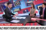 CNN's Jake Tapper