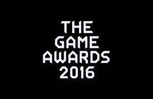 the game awards geoff keighley