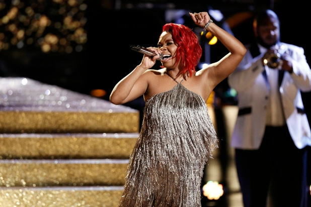 Ratings The Voice Slips But Nbc Still Tops Monday