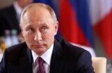 Vladimir Putin Ukraine Gaslit Nation Andrea Chalupa