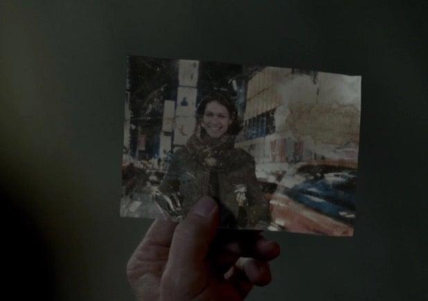 Westworld - HBO - Page 4 Westworld-photo-jack
