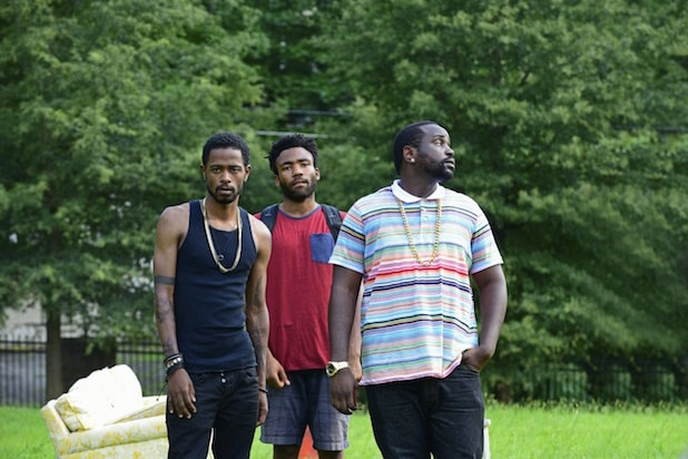 altanta keith stanfield donald glover brian tyree henry
