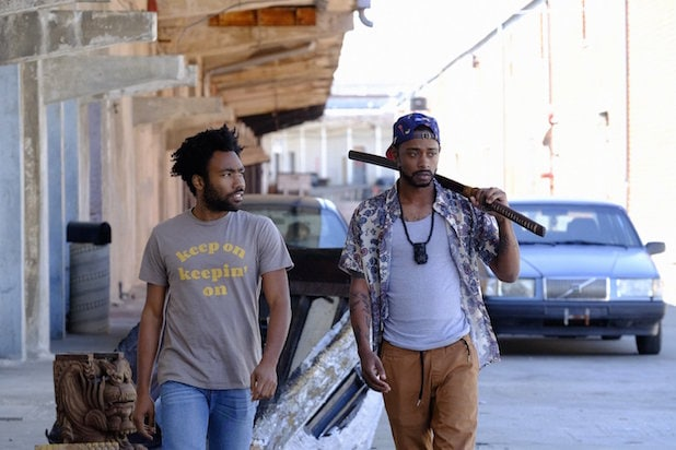 atlanta donald glover darius