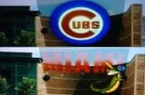 back-to-the-future-2-chicago-cubs