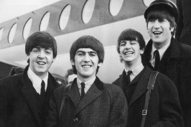 John Lennons Poison Pen Letter To Paul McCartney Fetches 30000