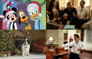 best christmas movies netflix