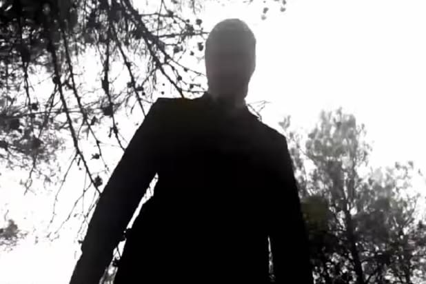 Slender Man Review Creepy Boogeyman Is Boring And Not At All Scary