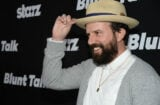 brett gelman adult swim