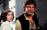 carrie fisher harrison ford star wars