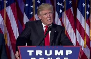 donald trump election president fuck trump university