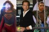 dramas by ratings supergirl bull empire