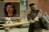 fences hidden figures denzel washington taraji p henson oscars