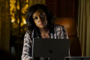 VIOLA DAVIS HOW TO GET AWAY WITH MURDER HTGAWM