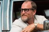 Woody Harrelson Wilson
