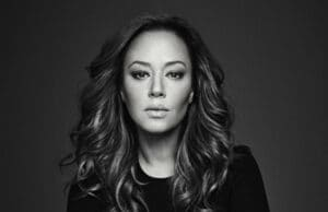 leah remini scientology aftermath