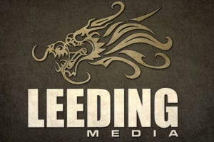 Leeding Media