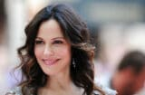mary louise parker billions