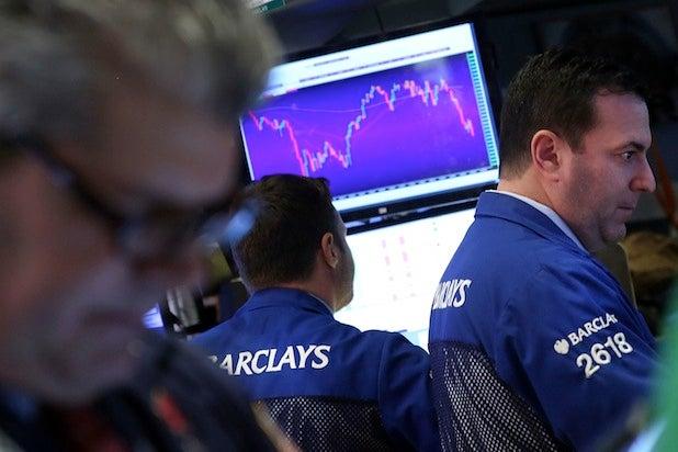 new york stock exchange election