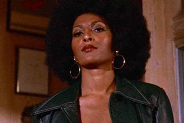 pam grier foxy brown brown sugar