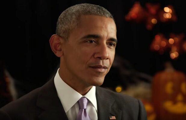 samantha bee president obama