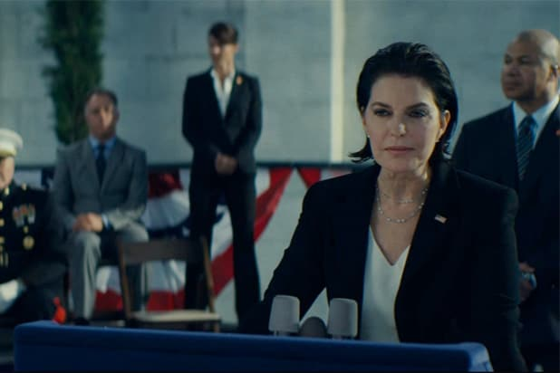 sela ward independence day resurgence female president