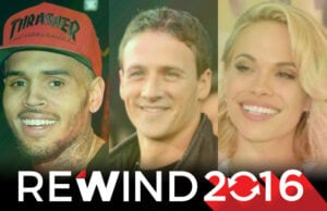 shameful stars chris brown ryan lochte dani mathers