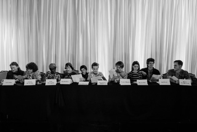 stranger-things-season-2 cast