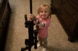 teen mom 2 rifle gun jeremy calvert daughter 3 adalynn