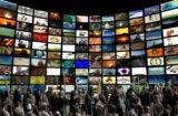 video search lek