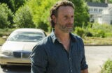 walking dead rick andrew lincoln