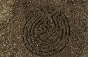 westworld maze arnold