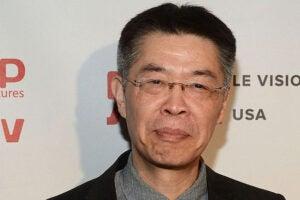 Le Vision Zhang Zhao Adam Goodman