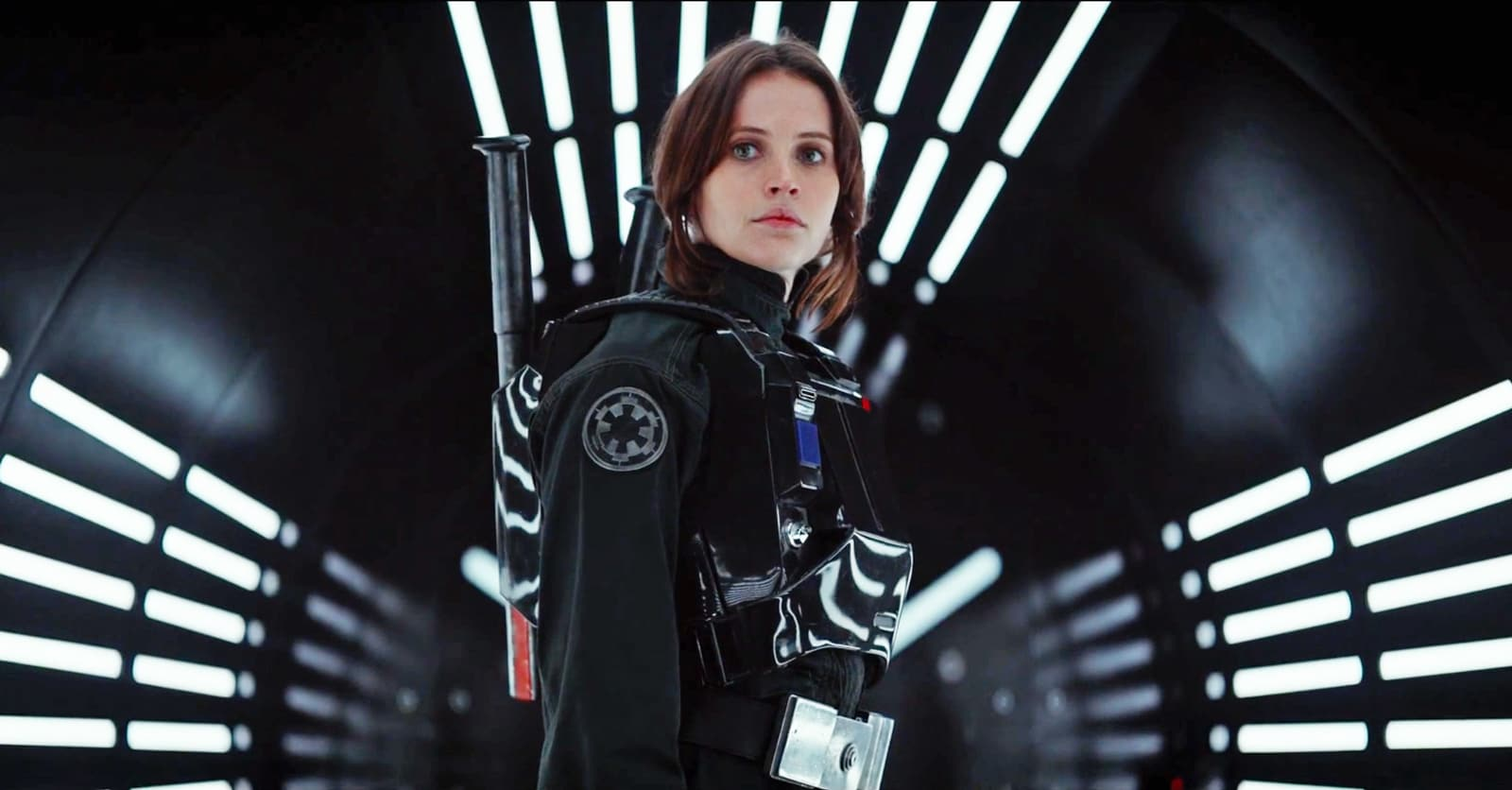 star wars rogue one deleted trailer scene jyn erso