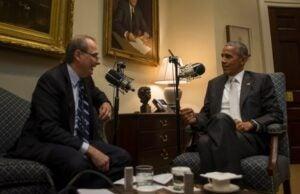 david axelrod barak obama cnn the axe files