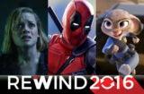 box office surprises 2016 deadpool ryan reynolds zootopia don't breathe