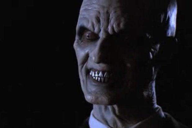 buffy the vampire slayer doug jones