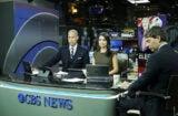 CBSN CBS