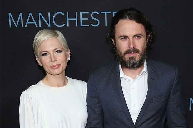 casey affleck michelle williams sbiff
