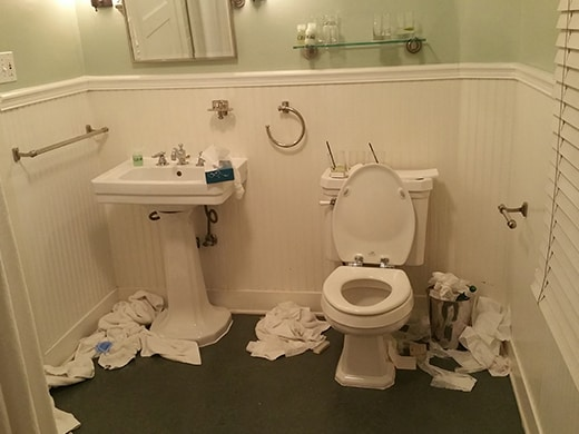 chateau-marmont-bathroom-great