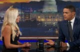 Daily Show Tomi Lahren