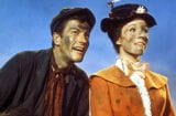 dick-van-dyke-in-mary-poppins