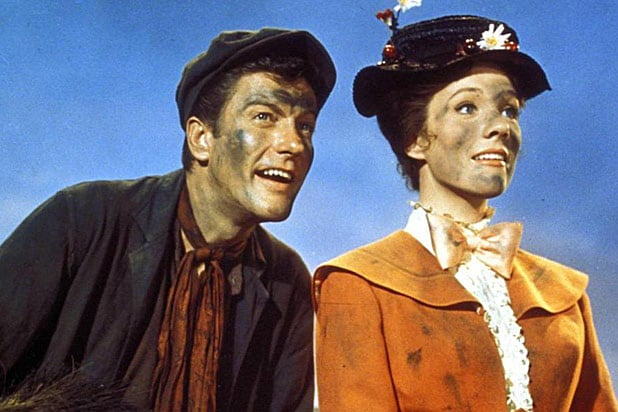 dick-van-dyke-in-mary-poppins